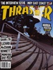 Thrasher