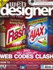 Web Designer