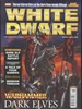 White Dwarf