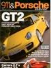 A 911 & Porsche World omslag