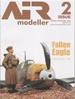 Air Modeller omslag