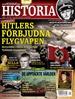 Allt om Vetenskap Historia omslag