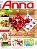 Anna - Spass Mit Handarbeiten (deutsche Ausg) omslag