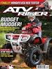 Atv Rider omslag