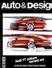 Auto & Design omslag