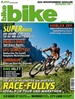 Bike (das Mountain Bike Magazin) omslag