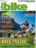 Bike (das Mountain Bike Magazin) omslag