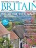 Britain omslag
