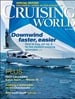 Cruising World omslag