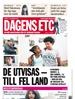 Dagens ETC omslag