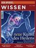Der Spiegel Wissen omslag
