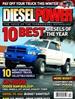 Diesel Power omslag