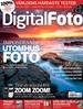 DigitalFoto omslag