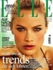 Elle (German Edition) omslag