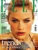 Elle (German Edition) omslag