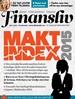 Finansliv omslag
