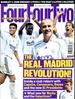 Four Four Two omslag