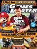 Gamesmaster omslag