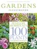 Gardens Illustrated omslag