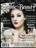 Gothic Beauty Magazine omslag
