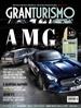 Gran Turismo omslag