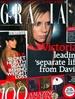Grazia (UK Edition) omslag