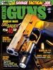 Guns omslag