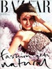 Harper´s Bazaar (UK Edition) omslag