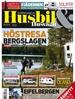 Husbil & Husvagn omslag