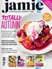 Jamies Magazine omslag