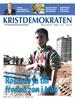 Kristdemokraten omslag