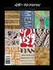 Letter Arts Review omslag
