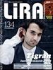 Lira Musikmagasin omslag