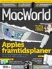MacWorld omslag