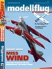 Mfi-modellflug International omslag