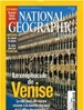 National Geographic (French Edition) omslag