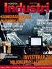 Nordisk Industri omslag