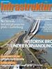 Nordisk Infrastruktur omslag