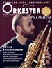 Orkester Journalen omslag