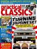Practical Classics & Car Restorer omslag