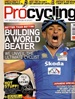Pro Cycling omslag