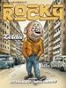 Rocky magasin omslag