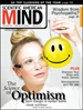 Scientific American Mind omslag