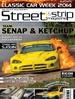Street & Strip omslag