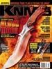 Tactical Knives omslag