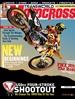 Transworld Motocross omslag