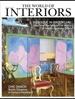 World Of Interiors omslag
