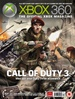 Xbox 360: The Official Xbox Magazine omslag