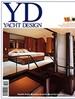 Yacht Design - Yd omslag