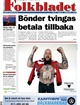 Folkbladet